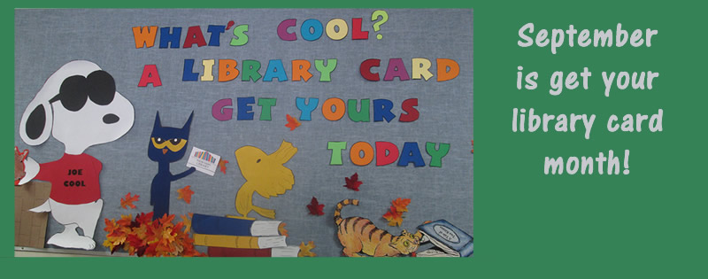 sept-library-card